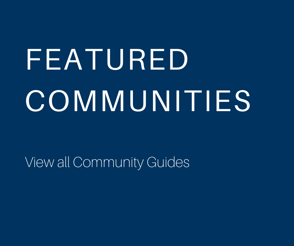 WB FEATURES COMMUNITIES-2